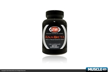 Today on MuscleHQ PES AnaBeta Compliant Anabolic Product - $27